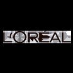 L_Oreal