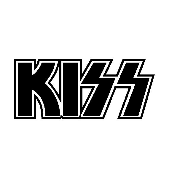 pegatina-kiss-logo-letras-570×600